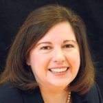 One Woman Among the Three Finalists for Provost at the University of Arkansas