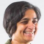 Banu Subramaniam Wins the 2016 Ludwik Fleck Prize