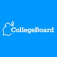 collegeboard-thumb