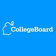 collegeboard-thumb
