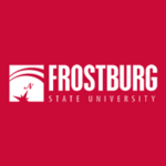 Frostburg State University Found in Violation of Title IX, Agrees to Alter Policies and Procedures