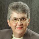 Joann Eland