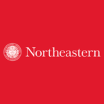Northeastern University Aims to Help Women Entrepreneurs