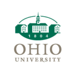 Ohio University Program Suports Women Battling Drug and Alcohol Substance Abuse Disorders