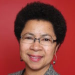 Barbara Ransby Elected President of the National Women's Studies Association