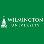 LaVerne Harmon Named the Next President of Wilmington University in Delaware