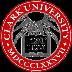 clark_university_seal