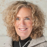 Elaine Fuchs Selected to Receive the Vanderbilt Prize in Biomedical Science