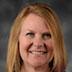 Allison Green assistant professor College of Business