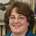 Jackie Webb, CELS Professor