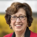 Martha E. Pollack to Be the 14th President of Cornell University