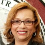 In Memoriam: Debra Saunders-White, 1957-2016