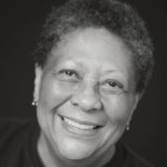 Marilyn Nelson Wins the $25,000 Neustadt Prize for Children's Literature