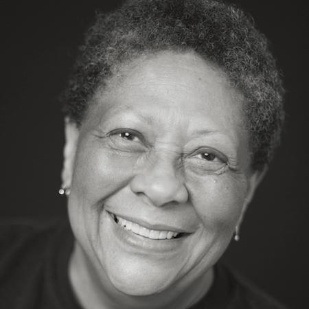 Marilyn Nelson, winner of the Neustadt Prize