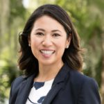 The Higher Education Ties of the Nation's First Vietnamese-American Woman in Congress