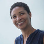 Danielle Allen Named University Professor at Harvard University