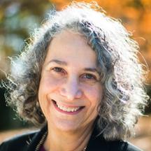 Michelle Behr, the next chancellor University of Minnesota, Morris
