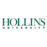 Hollins University Reports a Significant Increase in First-Year Enrollments