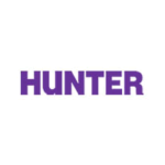 Hunter College Agrees to Take Steps to Remedy Title IX Violations Regarding Sexual Harassment