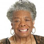 Wake Forest University Honors its Late Faculty Member, Maya Angelou