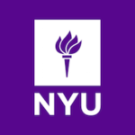 NYU Study Examines the Gender Gap in Charter School Enrollments