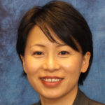 Jinliu Wang Appointed Interim President at the State University of New York Polytechnic Institute