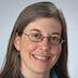 Diane Wiener Portrait