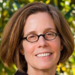 Catherine Gunther Kodat Will Be the New Provost at Lawrence University in Appleton, Wisconsin