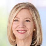 University of Pennsylvania President Amy Gutmann Named U.S. Ambassador to Germany