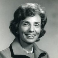 Virginia Lester