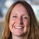 Caroline Levine of Cornell University Wins a Book Award From the Modern Language Association