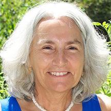 Nancy Rankie Shelton