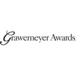 Four Women Scholars Win 2017 Grawemeyer Awards