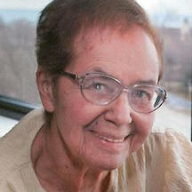 Jane Huttenlocher