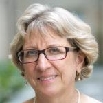 Cornell Professor Wins Book Award From the Modern Language Association