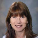 Leigh Neumayer to Lead the Medical Schools at the University of Arizona