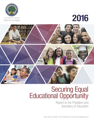 report-to-president-and-secretary-of-education-2016-copy