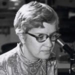 National Science Foundation to Name an Astronomical Observatory in Chile for Vera Rubin