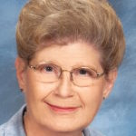 In Memoriam: Barbara Fraser Csavinszky, 1934-2016