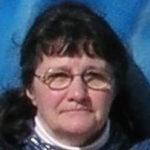In Memoriam: Janet Kahrer TeBrake, 1947-2016