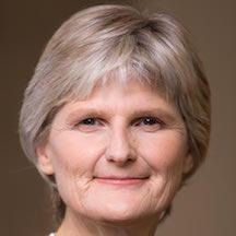 Elizabeth Howe Bradley