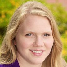 Rebecca Fay