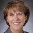 In Memoriam: Sharon Jeanette Hawks, 1956-2017