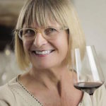 Wine Scholar Donates Her Personal Papers to the University of California, Davis