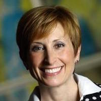 Johns Hopkins University Scientist Sabra Klein