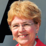 Seven Women Faculty Members Receive Prestigious Honors and Awards