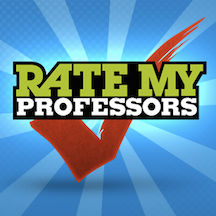 RateMyProfessors