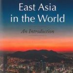 Anne Prescott Earns Book Award from the Association for Asian Studies