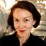 Fordham University Scholar Wins Book Award