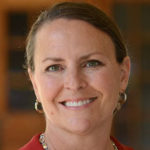 Calumet College of St. Joseph in Indiana Names Its Next President